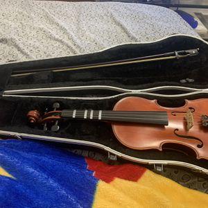 Violin for Sale in Lakeland, FL