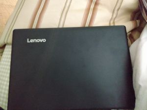 Labtop for Sale in Germantown, MD