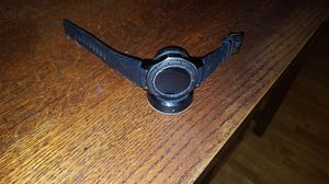 Samsung gear s3 frontier for Sale in Long Beach, CA