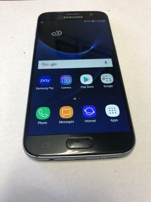 Samsung galaxy s7 unlock**sim free**att,tmobile,metro pcs, cricket** for Sale in Los Angeles, CA