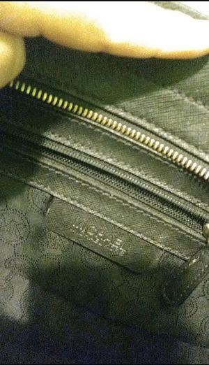 Michael Kors Handbag for Sale in Lynwood, CA