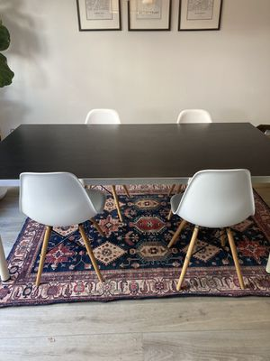 Kitchen table for Sale in Duarte, CA