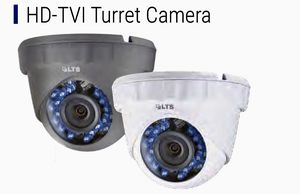 Cameras at a Great Discount Price for Sale in Houston, TX