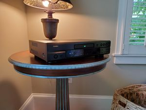 DVD/CD player: denon dvd - 2910/955 for Sale in Concord, MA