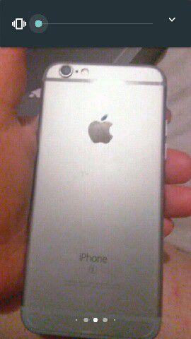 Applei phones6 i will meet that at Quiktripaddsser1623e gas 47th ,hydraulic and broadway in wichita ks 67216 iam need to pay rent