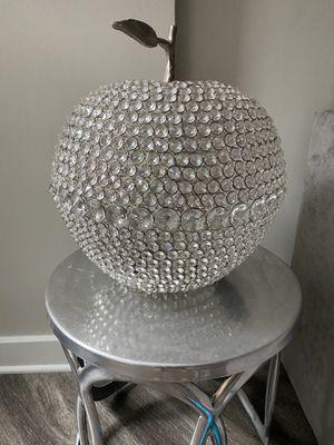 Decorative Apple for Sale in Herndon, VA