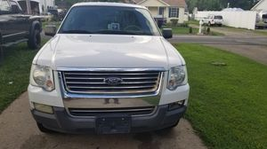 2006 Ford explorer rsc for Sale in La Vergne, TN