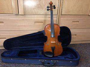 Beginners Violin for Sale in La Mirada, CA