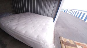 Mattresses queen special for Sale in Las Vegas, NV