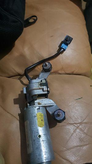 Convertible Soft Top Motor Latch Lock Pump Cables Fits 01-06 BMW E36 E46 M3 OEM for Sale in Atlanta, GA