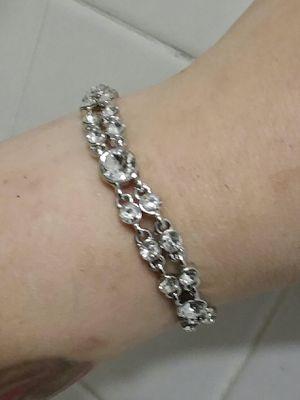 Bracelet for Sale in Fresno, CA