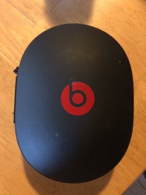Wired studio beats for Sale in Beaverton, OR