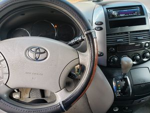 Toyota Sienna le 2006 for Sale in Nashville, TN