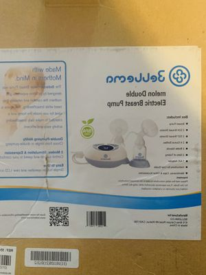 Breast pump for Sale in Industry, CA