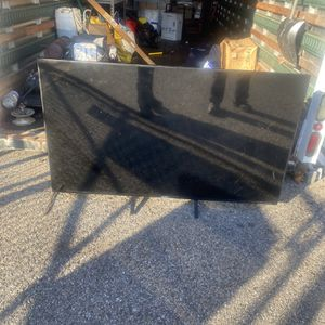 65 Inch Sony for Sale in Fort Washington, MD