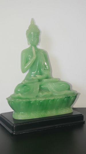 Vintage Quan jin statue for Sale in Hialeah, FL
