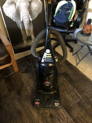 Vintage vacuum for Sale in Irvine, CA