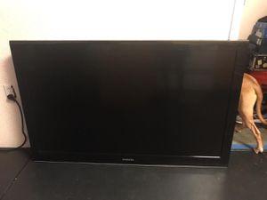 52 Inch Samsung Plasma Flat Screen for Sale in Emeryville, CA