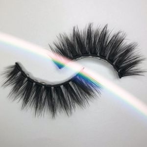 Lashes for Sale in Adelanto, CA