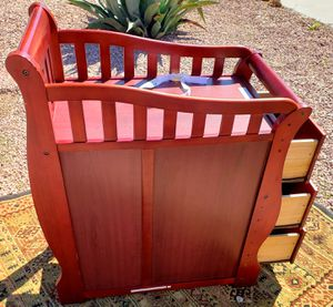 Changing Table for Sale in Buckeye, AZ