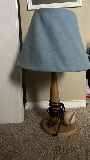 Lamp for Sale in Thornton, CO