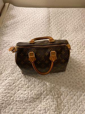 100% Original Louis Vuitton purse/bag for Sale in Los Angeles, CA