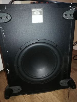 Surround system for Sale in Mesa, AZ