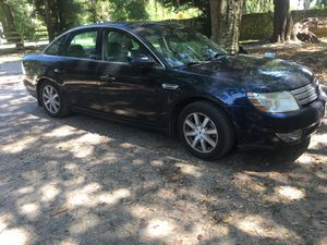 2009 Ford Taurus no mechanical issues for Sale in Plant City, FL