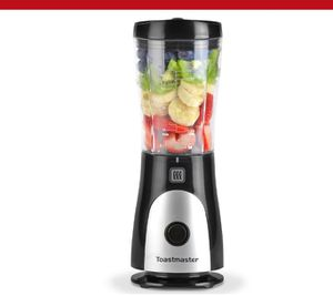 Toastmaster personal blender brand new in box for Sale in Detroit, MI