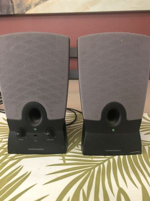 Computer Speakers for Sale in Hawaiian Gardens, CA