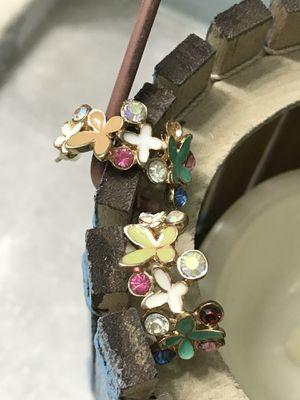 Earrings for Sale in Bay City, MI