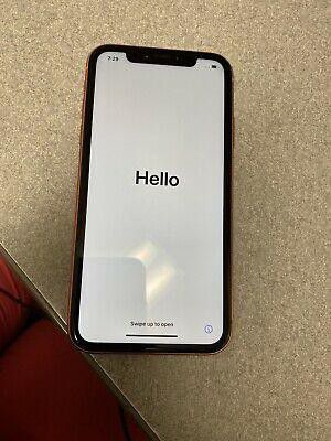 IPhone XR for Sale in Pine Bluff, AR