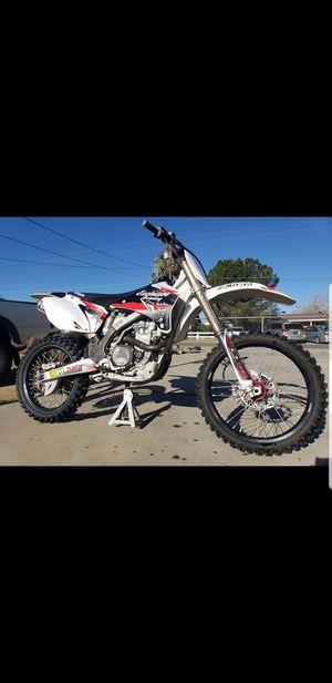 yz450f for Sale in Hesperia, CA