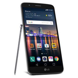 LG Stylo 3!! for Sale in Orlando, FL