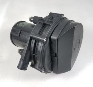 BMW E46 Secondary Air Injection Smog Pump 330 328 325 for Sale in Anaheim, CA