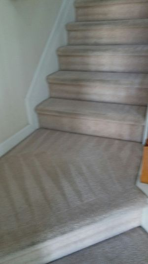 Carpet cleaning services for inf please call at {contact info removed} thanks for Sale in Durham, NC
