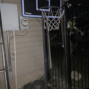 Kids Basketball for Sale in Fort Worth, TX
