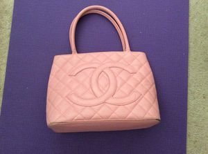 Chanel Pink Bags $2,000 for Sale in Philadelphia, PA
