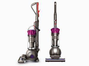 Dyson Ball Multifloor Original for Sale in Raleigh, NC