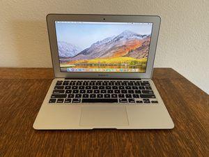 Apple MacBook Air for Sale in Los Angeles, CA