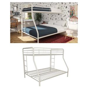 Bunk bed for Sale in Dublin, CA