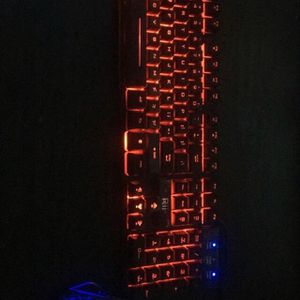 RII Key Bored And Mouse for Sale in Raleigh, NC