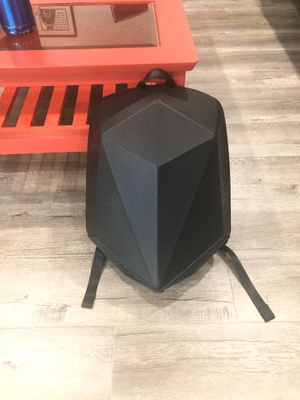 Ultimate Music Backpack for Sale in West Hollywood, CA