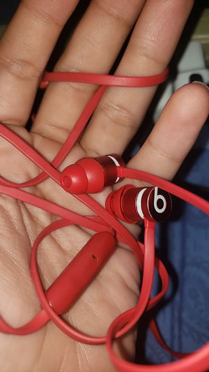 Beats earbuds for Sale in Humble, TX