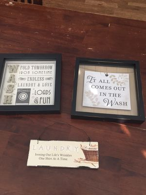 Decor for Sale in Maryland Heights, MO