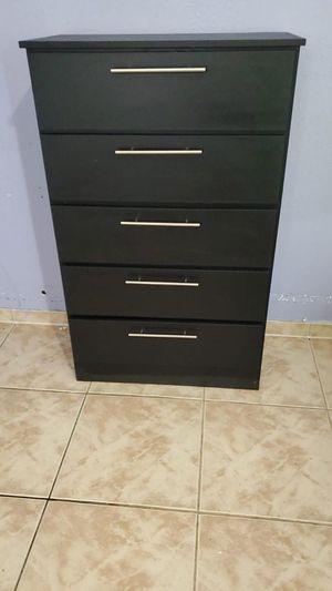 Chest black . Brand new . for Sale in Miami, FL