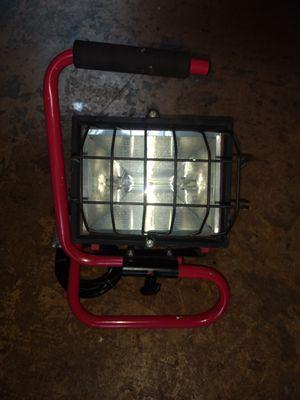 Spot light new for Sale in Berwick, PA