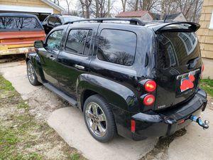 2007 Chevy HHR for Sale in Aurora, IL