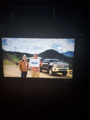 50 inch emerson tv for Sale in Washington, DC