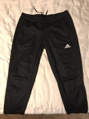 Adidas track pants for Sale in Montebello, CA